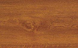 decograin-golden-oak